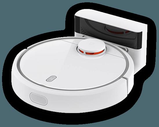 Xiaomi Robot Vacuum Cleaner 2 Pro Order Geekbuying Com